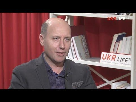 Руслан Бизяев: Почему