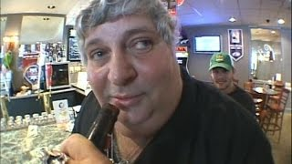 Don Vito Montage (Full Version)