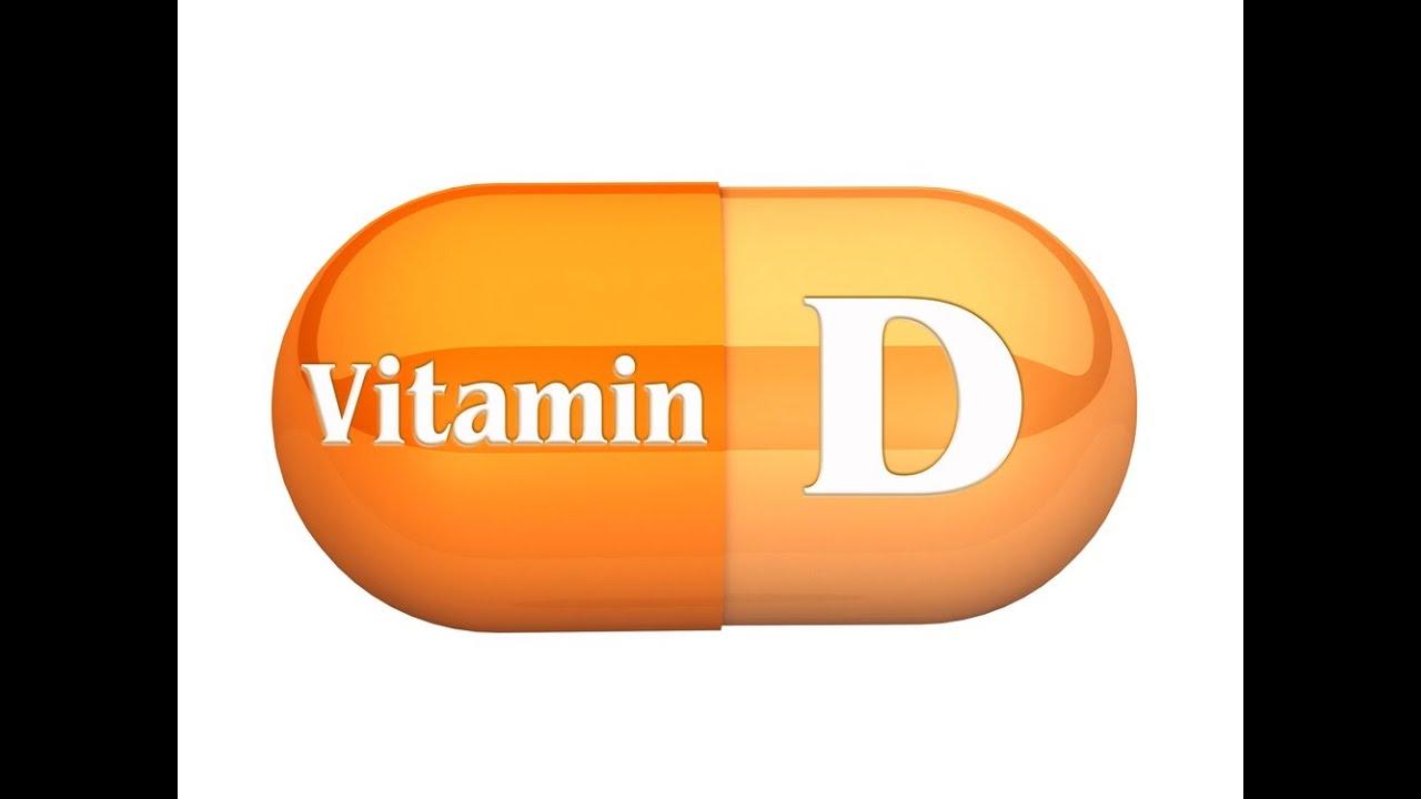 vitamin d dosis berechnen simple kurzformel youtube. Black Bedroom Furniture Sets. Home Design Ideas