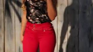 JEANS COLOMBIANOS 323 373 1460