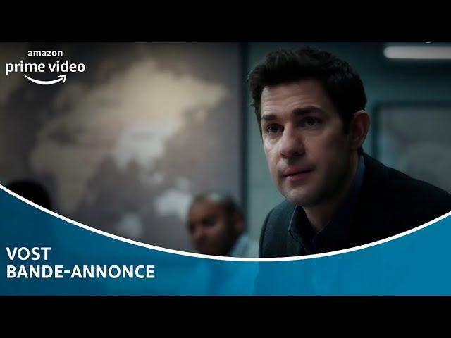 The Ryan Initiative video streaming