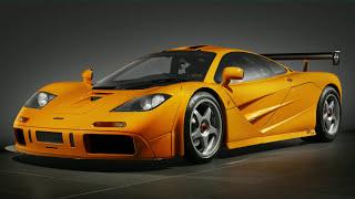 Top10 Najdroższe samochody świata