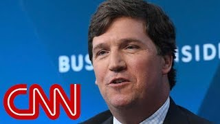 Analyst rips Fox News host