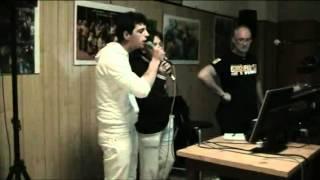 ARCI SANT'EUSEBIO Alle donne piacciono i bastardi - Maria Rosaria Davide