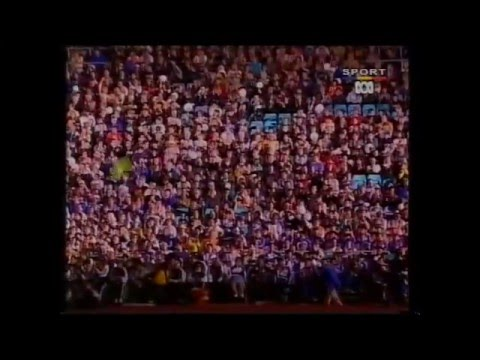 11th Paralympic Summer Games - Sydney 2000: Closing Ceremony
