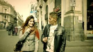 Dino Valenti - Io ti amo