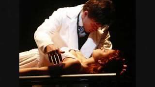 Frankenstein - A New Musical - Mandy Bruno - Why