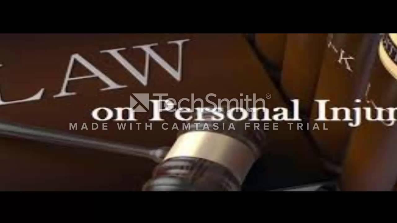 Asbestos Lawyers 67