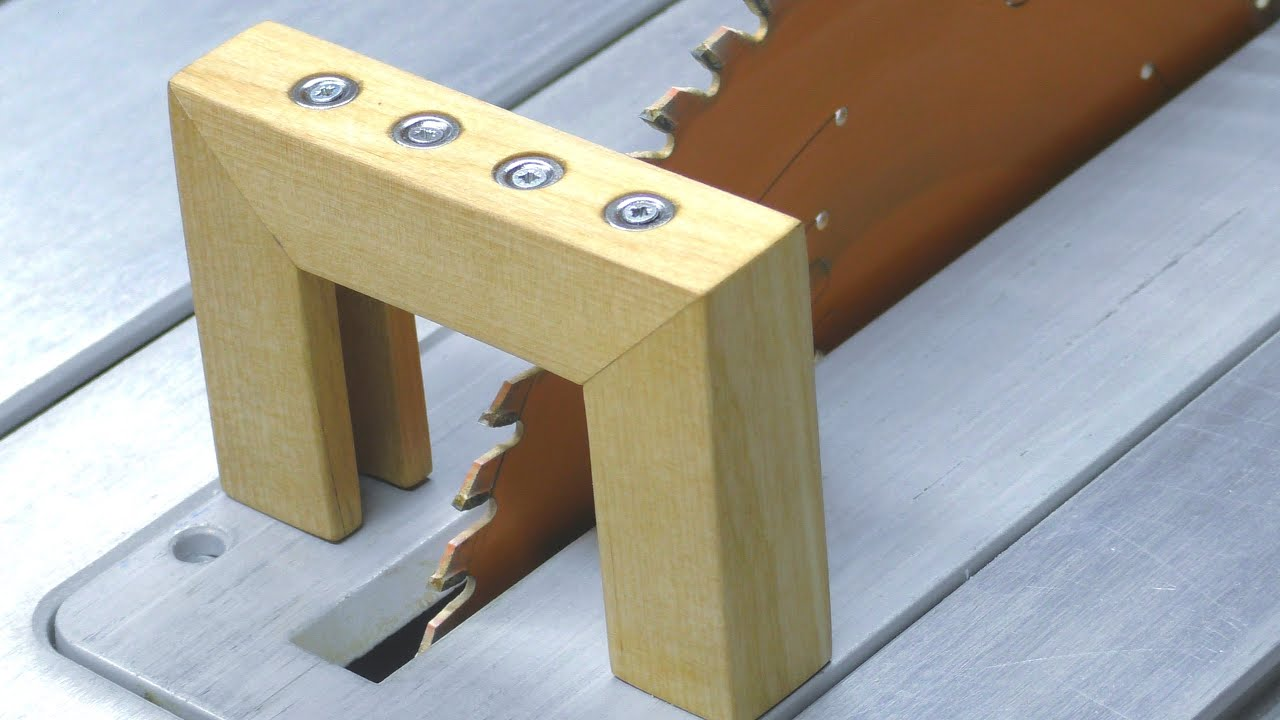 Don't waste your money on buying a vice !!! I'll show you how to make them out of wood.