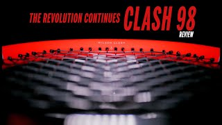 CLASH 98 Review | By Gonzalo Andres