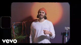 James Vincent McMorrow - Paradise (Lyric Video)