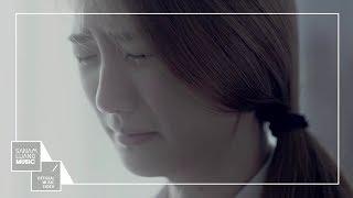 น้ำตาท่วมจอ | TABASCO 【Official MV】