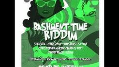Bashment time riddim mix DJ B - Free Music Download