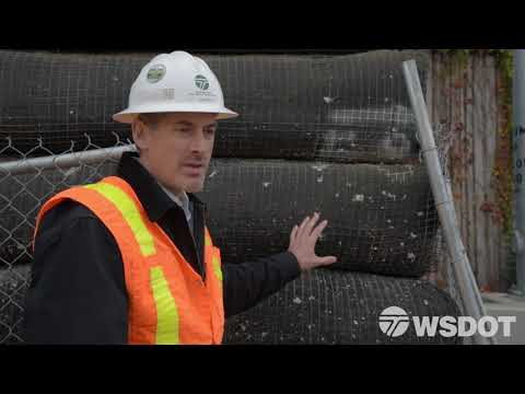 3 weeks of work to open Seattle's SR 99 tunnel