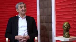 Hakimiyyət siyasətini yumşaldırmı? Üz-üzə Aslan İsmayılovla.