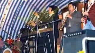 Ahmad Zahir -  Bacha Nasho Ay Dil
