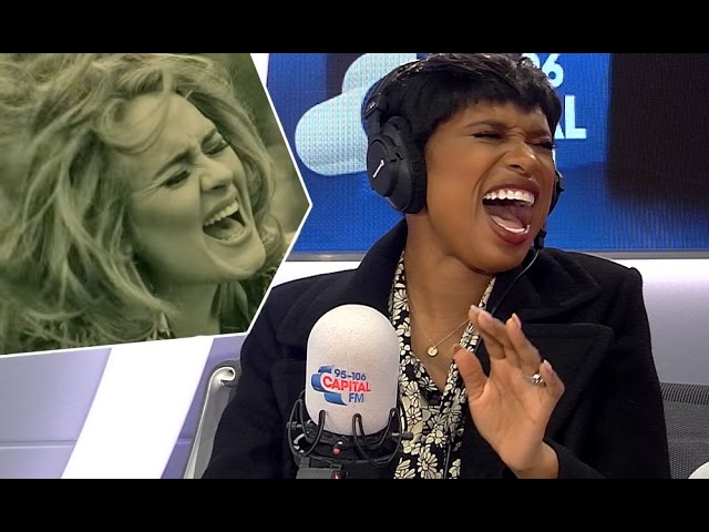 jennifer-hudson-singing-adele-will-give-you-all-the-feels