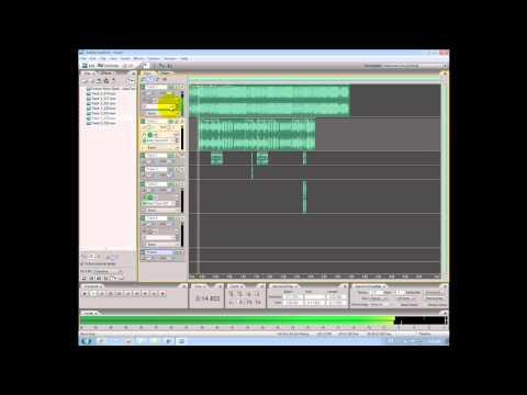 Hướng dẫn add Plugin VST vào Adobe Audition