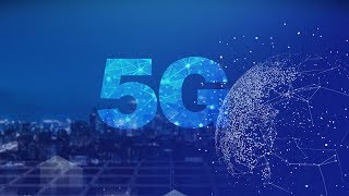 China's technology safety management in 5G era