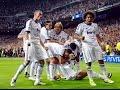 مشاهدة مباراة ريال مدريد ويوفنتوس بث مباشر اليوم 5-5-2015 Real Madrid vs Juventus Live