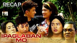 Ipaglaban Mo Recap: Umasa