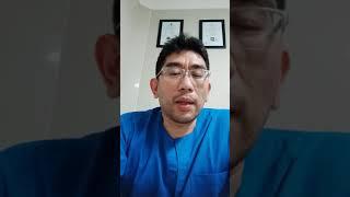 Varises dan Terapinya