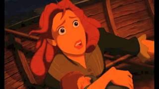 【ディズニーファン必見!】アナと雪の女王に隠された壮大なストーリー ...