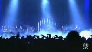 A-ha - Foot Of The Mountain Live The Dome 50