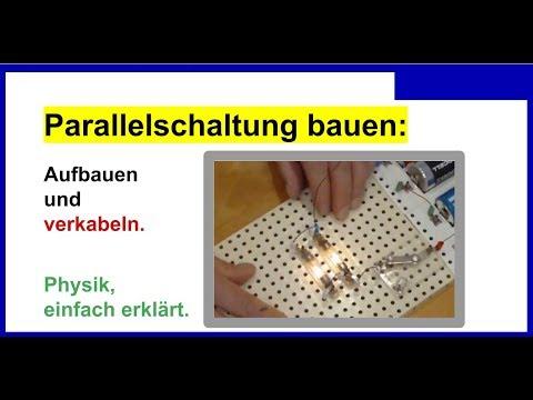 Charmant Verkabelung Erklärt Zeitgenössisch - Die Besten ...