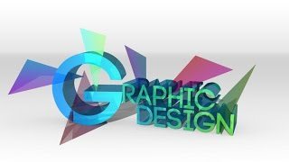 graphic design tutorial for beginners   how to learn graphic design