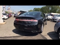 2014 Lincoln MKZ Wantagh, Levittown, Babylon, Hempstead, Nassau County NY 18405U