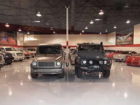 Hubbard Auto Center >> Hubbard Auto Center Of Scottsdale