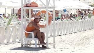 видео Джемете отдых 2017 с бассейном: как найти подходящее жилье
