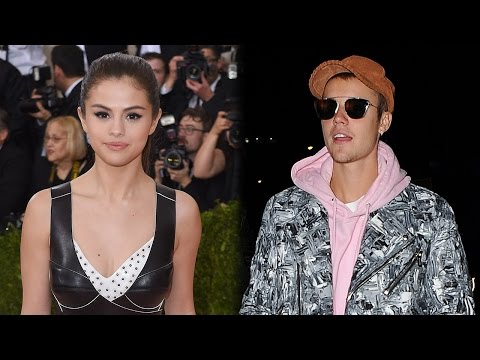 Selena Gomez Changes Phone Number To Avoid Justin Bieber?