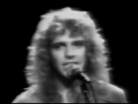 Peter Frampton Penny For Your Thoughts / One More Time