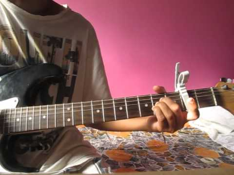 Special 38 Second Chance Chords Cover Youtube