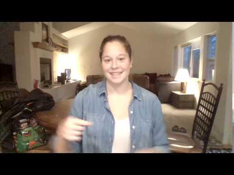 Amber Higginspractice video 20