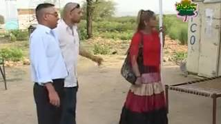 Funny video about mangetar from Dadyal mangla dam Azaad Kashmir Dadyal mela horse racing