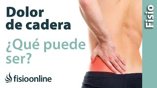 La dolor de muscular superior pierna extremo
