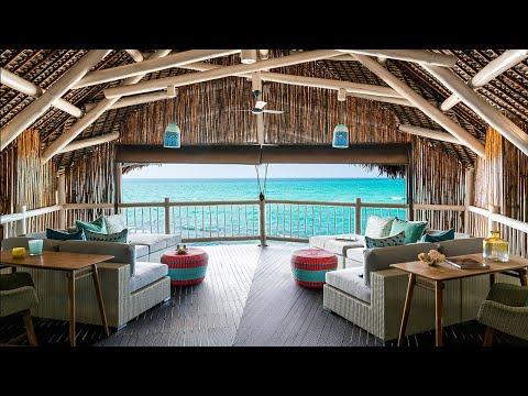 Anantara Medjumbe Island Resort | Mozambique |™Mozambique Travel