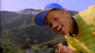 Fresh Prince of Alabama - Sweet Home Alabama + Fresh Prince   - DJ Raptror