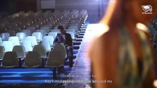 Paano Na Ang Puso Ko [DJ Jammaster (Mizter Yo) Remix @ 70 BPM] - Bugoy Drilon