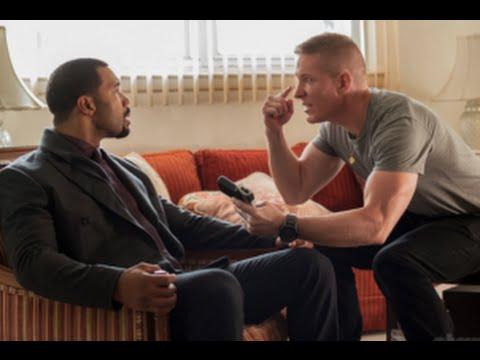 Power Season 2 Episode 1 Review w/ Vinicious Machado | AfterBuzz TV