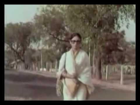 Kora Kagaz (1974): Mera Jeevan Kora kagaz