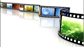 Como Baixar Videos Bloqueados Da Internet