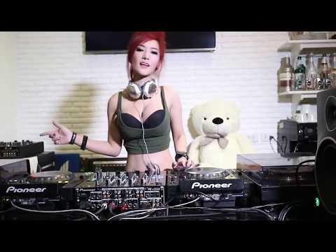 DJ Nonny - [Vitamin Academy]