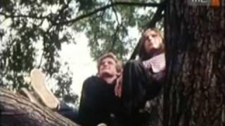 Bergendy együttes- 1976 Ma lesz a holnap tegnapja