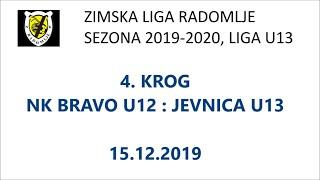 ZL BRAVO JEVNICA 15 12 2019 UHD
