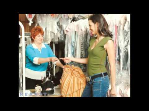 Vicks Cleaners - Experience - Pensacola FL 32505