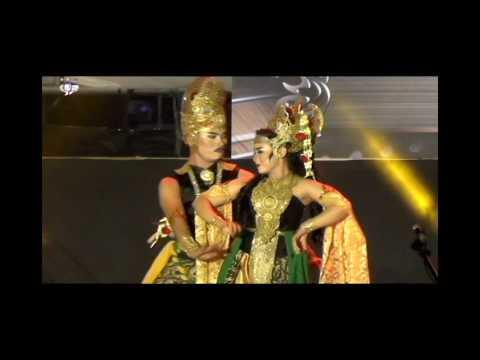 Lakbayin ang Magandang Pilipinas - NCCA Segment - Dance Exchange in Isabela